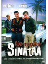 Ho Rapito Sinatra