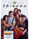 Friends - Stagione 05 (5 Dvd)