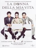 Donna Della Mia Vita (La)