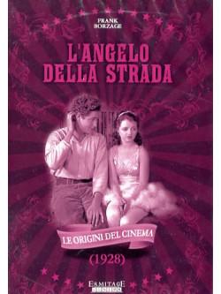 Angelo Della Strada (L')