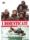 Dimenticati (I) (1999)