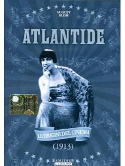 Atlantide (1913)