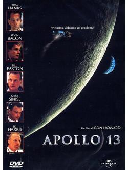 Apollo 13