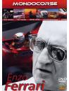 Enzo Ferrari 1898-1988
