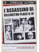 Assassino Di Rillington Place N.10 (L')