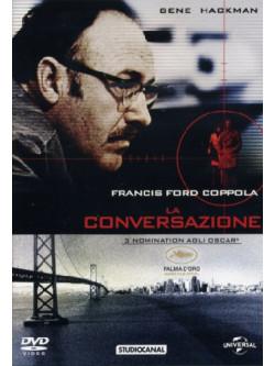 Conversazione (La)