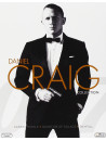 007 - Daniel Craig Collection (3 Blu-Ray)