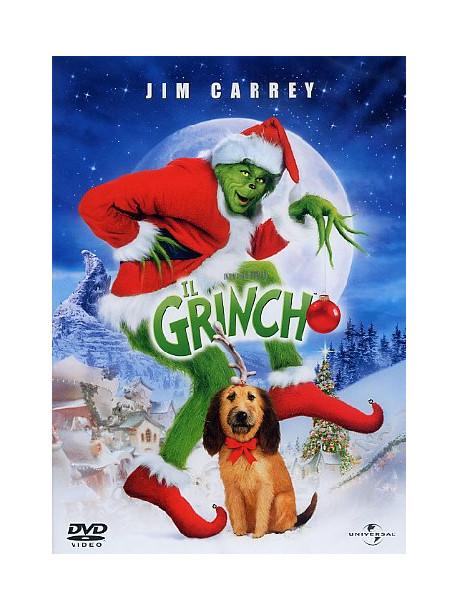 Grinch (Il)
