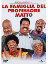 Famiglia Del Professore Matto (La)