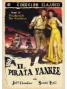 Pirata Yankee (Il)