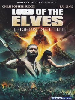Lord Of The Elves - Il Signore Degli Elfi