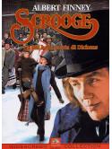 Scrooge - La Piu' Bella Fiaba Di Dickens