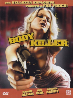 Body Killer