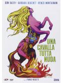Cavalla Tutta Nuda (Una)