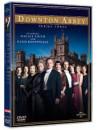 Downton Abbey - Stagione 03 (4 Dvd)