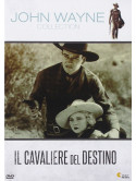Cavaliere Del Destino (Il)