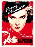 Falena D'Argento (La)
