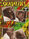 Skatalites - Live At The Lokerse Feesten