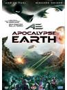 AE - Apocalypse Earth