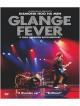 Supergrass - Diamond Hoo Ha Men Glange Fever