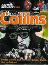 Bootsy Collins - North Sea Jazz Festival 1998