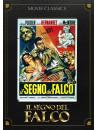 Segno Del Falco (Il)