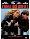 Anno Del Terrore (L')