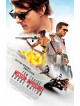 Mission Impossible - Rogue Nation (Ex-Rental)
