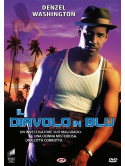 Diavolo In Blu (Il)