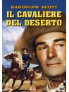 Cavaliere Del Deserto (Il)