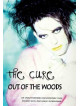 Cure (The) - Out Of The Woods