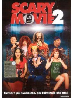 Scary Movie 2 (SE)
