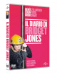 Diario Di Bridget Jones (Il)