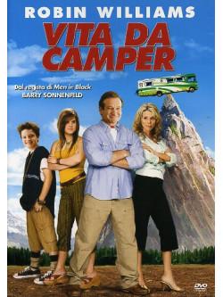 Vita Da Camper
