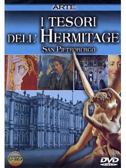 Tesori Dell'Hermitage (I)