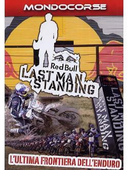 Last Man Standing - L'Ultima Frontiera Dell'Enduro