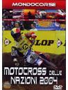 Motocross Delle Nazioni 2004