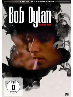 Bob Dylan - Wanted Man