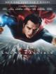 Uomo D'Acciaio (L') (SE) (2 Dvd+Copia Digitale)