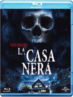 Casa Nera (La)