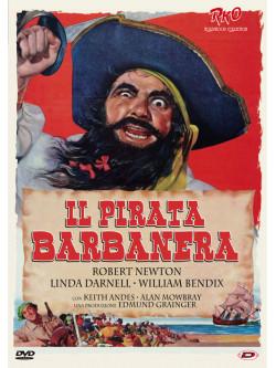 Pirata Barbanera (Il)