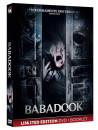 Babadook (Ltd)