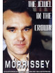 Morrissey - The Jewel In The Crown