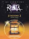 Ai Confini Della Realta' - Gli Anni 80 - Stagione 03 01 (4 Dvd)
