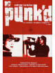 Mtv Punk'D - Stagione 02 (2 Dvd)