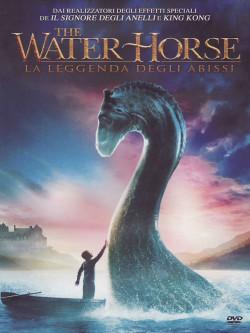 Water Horse (The) - La Leggenda Degli Abissi