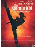 Karate Kid (The) - La Leggenda Continua