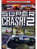 Super Crash! 2