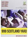 999 Scotland Yard