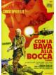 Con La Bava Alla Bocca (Ed. Limitata E Numerata)